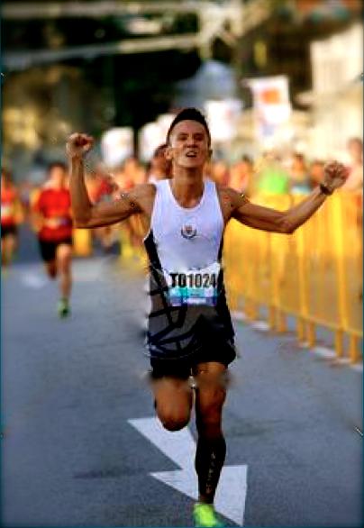 Photo Credits: Marathon-Photos